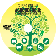 cd-agronegocio-dvd-png